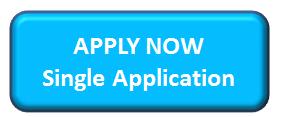 single application